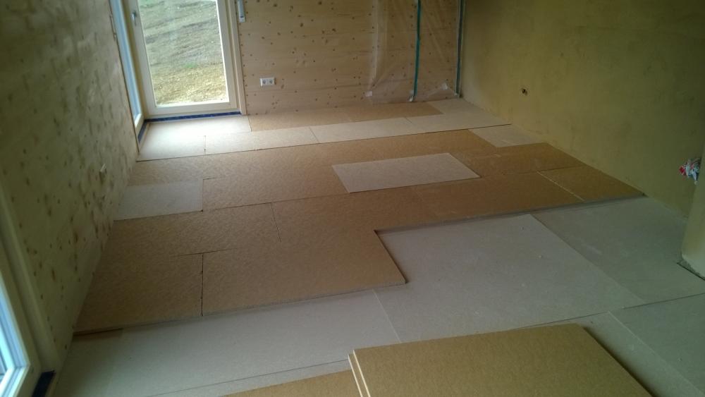 lehmputz und die folgen einer schlecht ausgef hrten unterkonstruktion pkd kurs 2015 engelhof. Black Bedroom Furniture Sets. Home Design Ideas